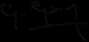 signature comité orot hanania